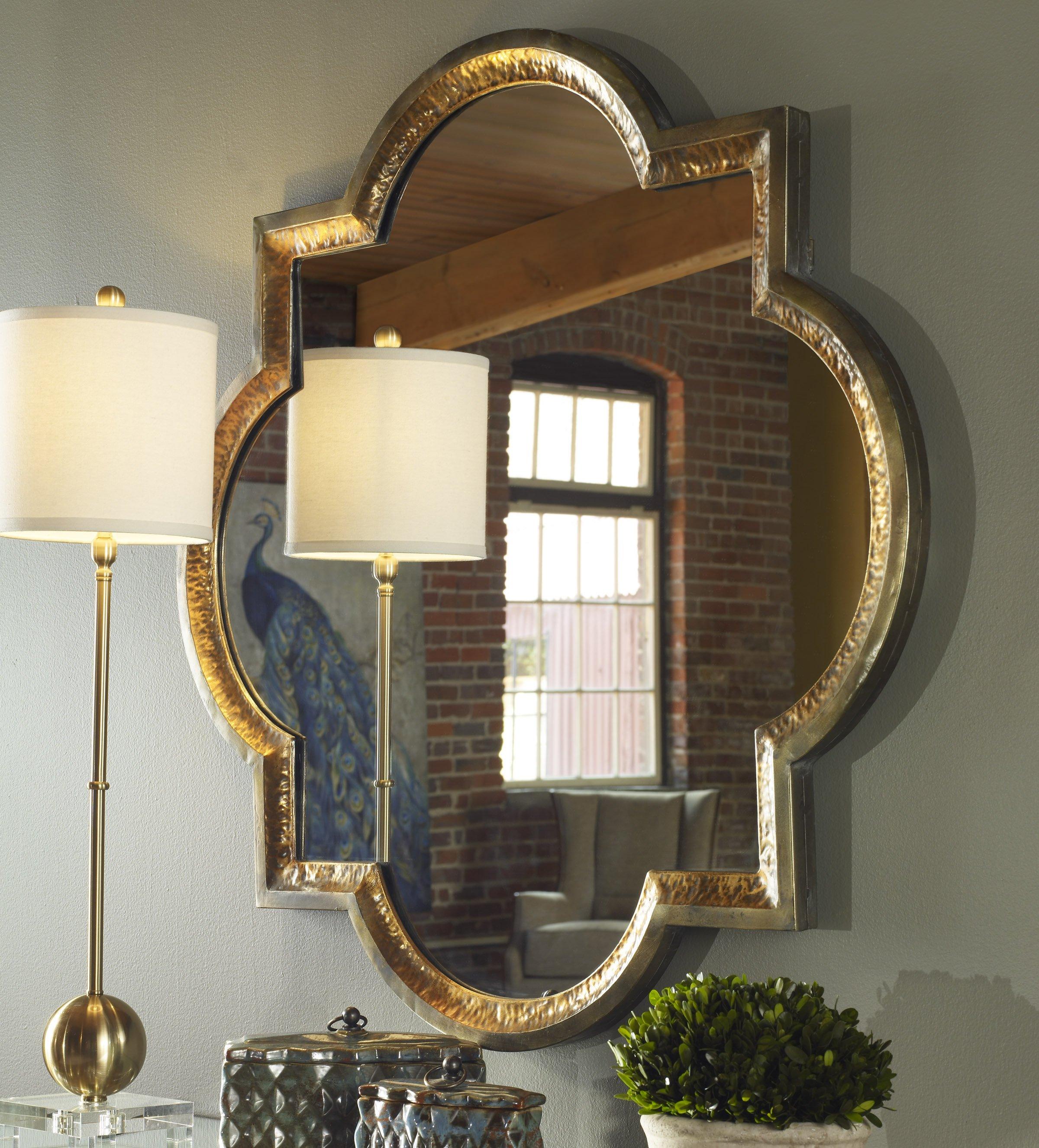 creative handmade mirrors - HD2400×2652