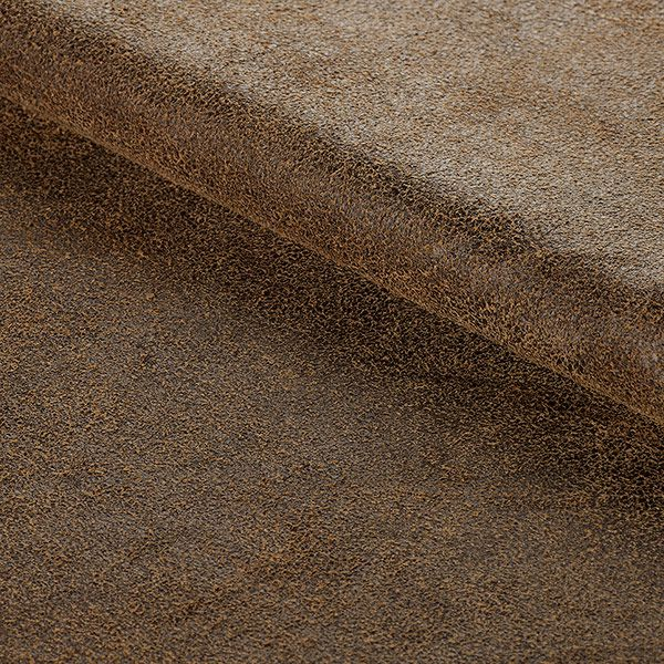 distinctive chesterfields hampton. Black Bedroom Furniture Sets. Home Design Ideas