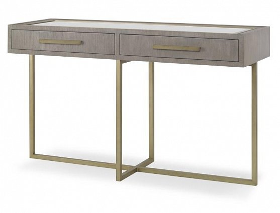 Консоль Century Furniture KENDALL CONSOLE арт MN5762: фото 1