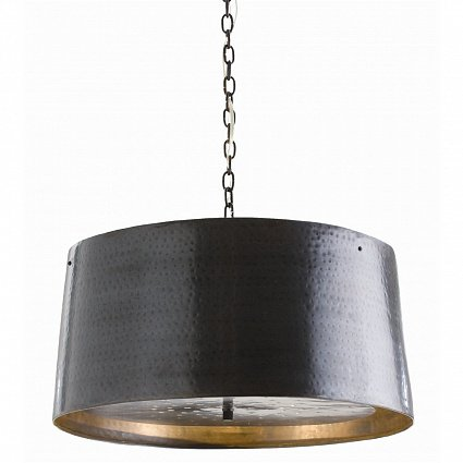 Люстра ARTERIORS ANDERSON SMALL PENDANT арт 42466: фото 1