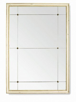 Зеркало Century Furniture HANNAH MIRROR арт MN5526: фото 1