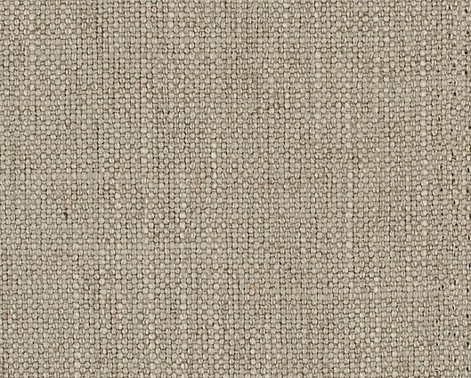 Кровать HOOKER FURNITURE PALISADE TAUPE FABRIC арт 5183-90866: фото 2