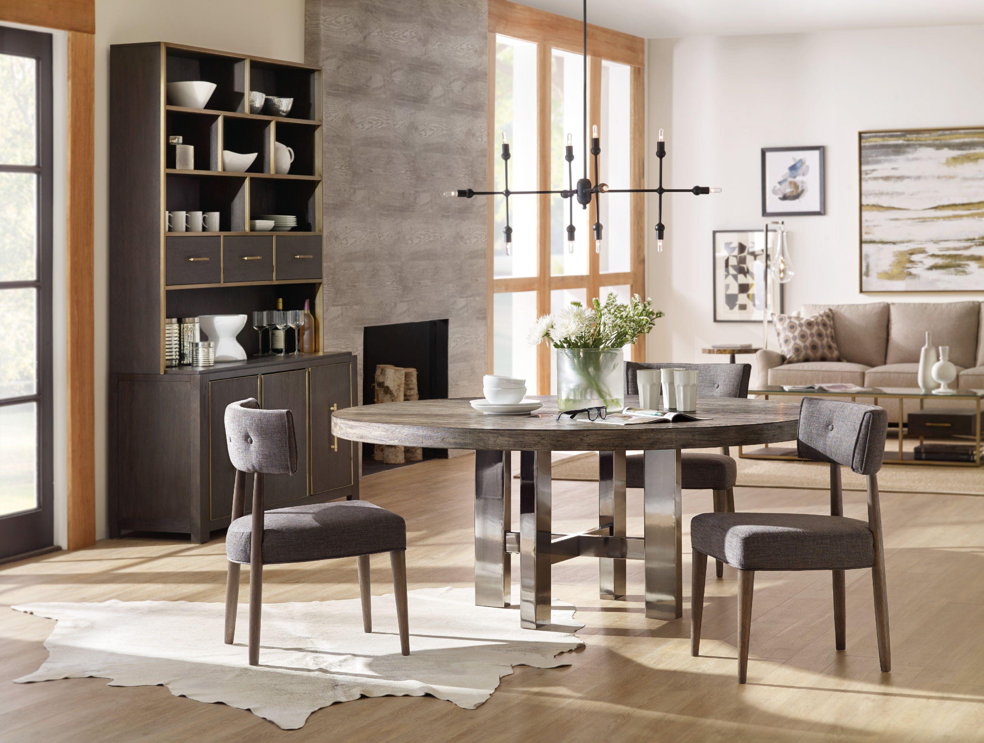 Dining Room Furniture  Hudsons Bay